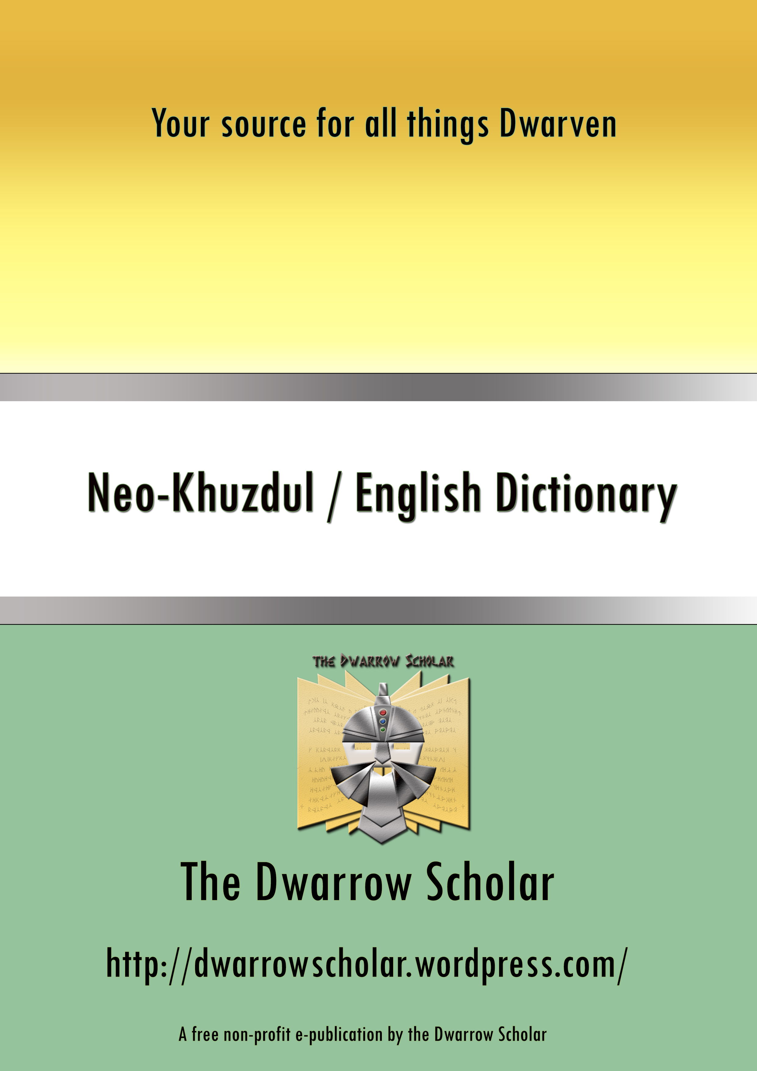 English In Italian: Documents & Dictionaries