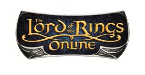"""The Lord of the Rings Online"" logo is a  registered trademark of Warner Bros. Entertainment Inc."