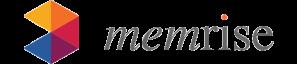 Memrise_banner-logo